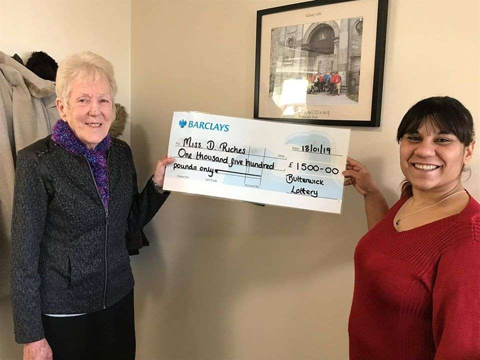 Butterwick-Hospice-Care-Lottery