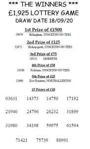 Lottery-Winners-18.09.20-002.jpg