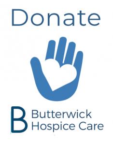 butterwick-home-donate2.1
