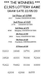butterwick-lottery-22.05.2020