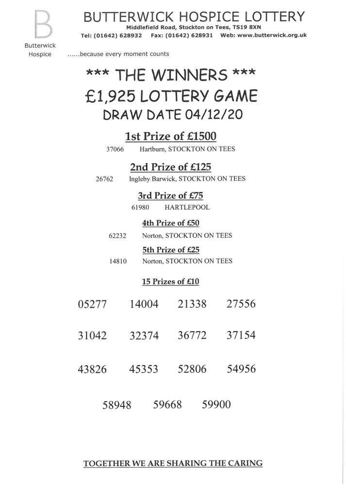 butterwick-lottery-winners-04-12-20