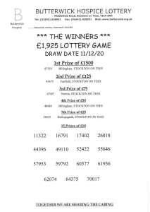 butterwick-lottery-winners-11-12-20