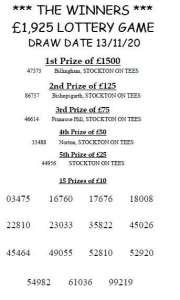 butterwick-lottery-winners-13-11-20