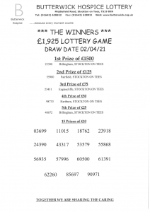 lottery-winners-02-04-21