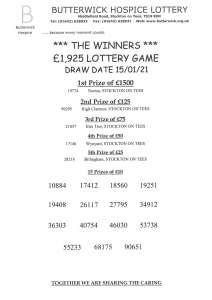 lottery-winners 15-jan