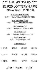 lottery-winners-16-oct