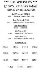 lottery-winners-18-sept