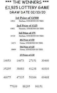 lottery-winners-2-oct