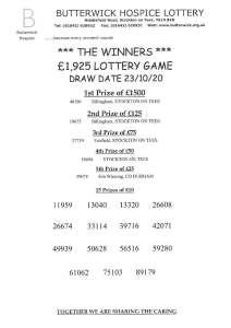 lottery-winners-23-oct