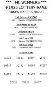 lottery-winners-9-oct