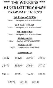 20200911-lottery-winner