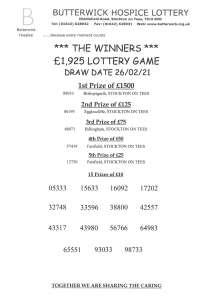 butterwick-lottery-winners-02.03.21