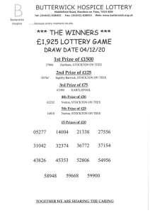 butterwick-lottery-winners-04.12.20