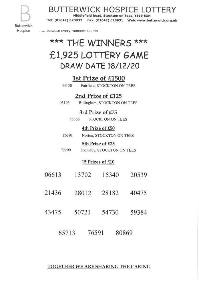 butterwick-lottery-winners-18.12.20
