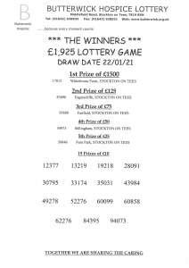 lottery-winners-22.01.21