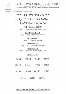 butterwick-lottery-25.02.2021