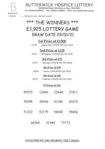 lottery-winners-29.01.21