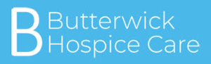 logo-widget1-300px