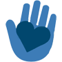 Icon-Donate-blue-90px2
