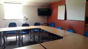 butterwick-education-room1