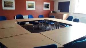 butterwick-education-room2