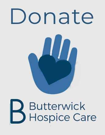 butterwick-sidebar-donate-button