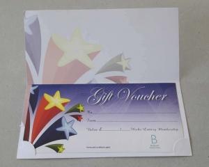 butterwick-vouchers-845px1