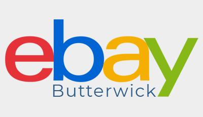Ebay-banner-sidebar