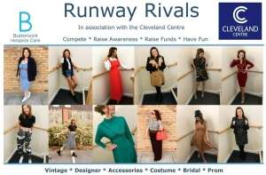 butterwick-event-runway-rivals-900px