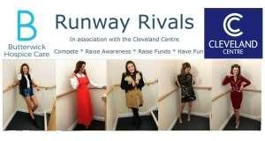 butterwick-event-runway-rivals-featured