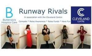 butterwick-event-runway-rivals-featured-400px
