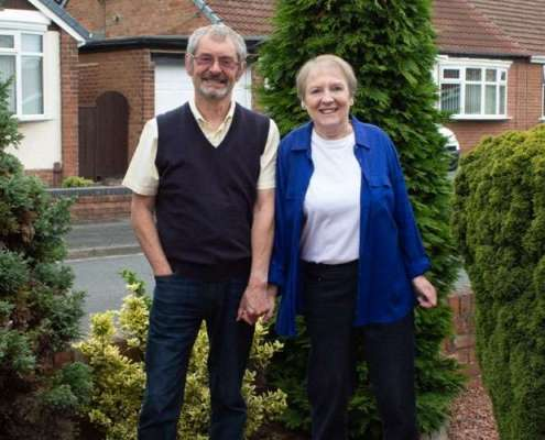 butterwick-alan-and--anne-jones-2020