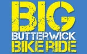 butterwick-big-bike-ride