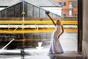 butterwick-blog-vintage-dress-2020