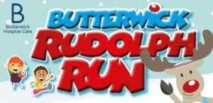 butterwick-hospice-event-rudolph-run-2020
