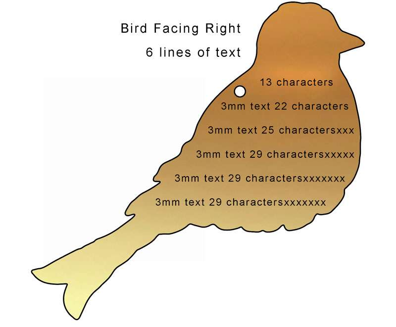 Butterwick-virtualevents-leavesoflove-Dec2020-right bird