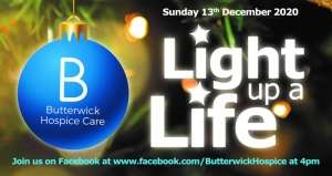 butterwick-events-lual-2020-1000px