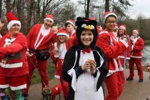 butterwick-events-santa