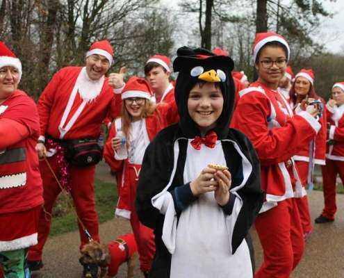 butterwick-events-santa