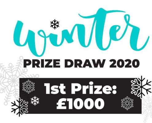butterwick-events-winter-draw-2020
