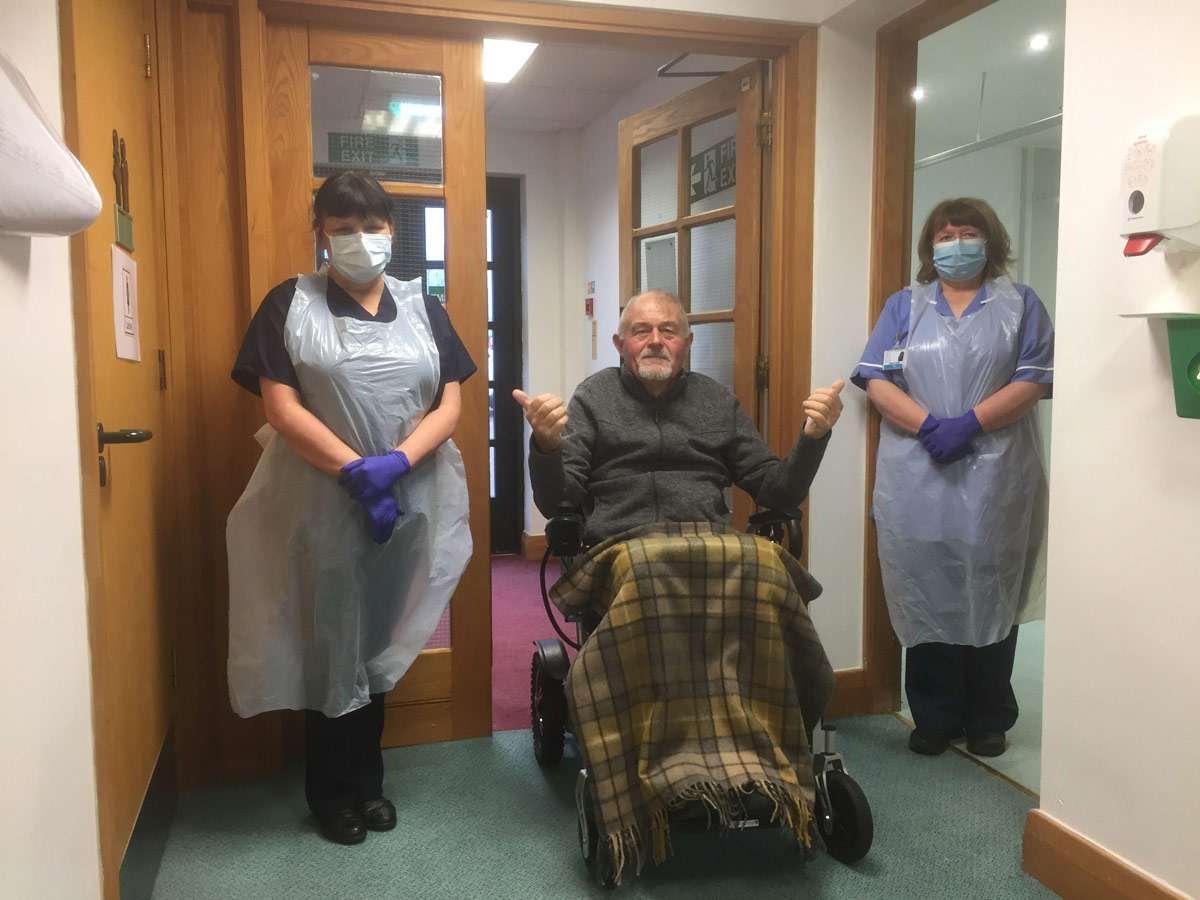 butterwick-events-nurses