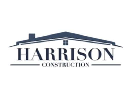 Harrison-Construction-500px