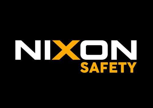 Nixon-Safety-500px