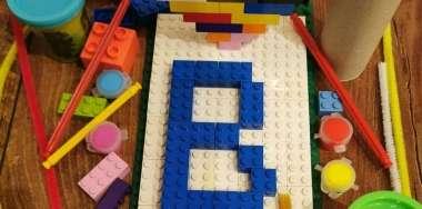 butterwick-logo-lego-square