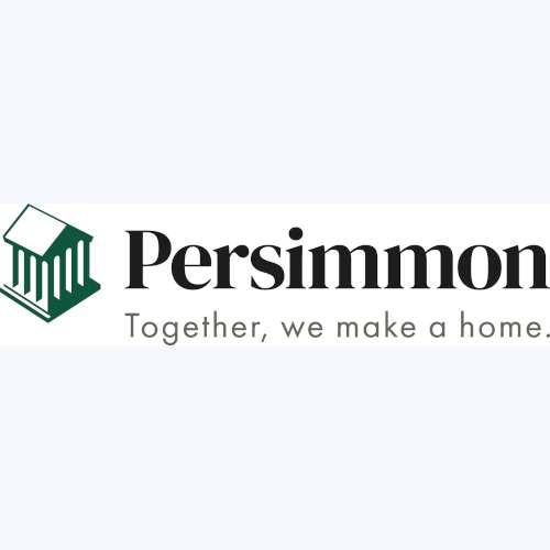 butterwick-logo-persimmon-500px