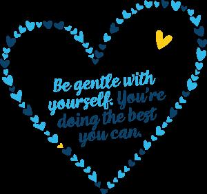 butterwick-heart-be-gentle-blue-300