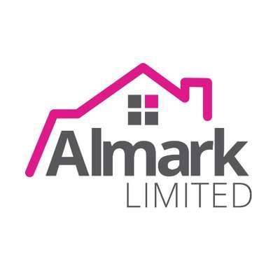 butterwick-almark-logo