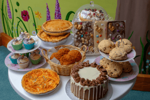 butterwick-blog-cakes-1200px