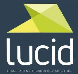 butterwick-lucid-logo