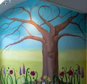 butterwick-blog-tree-1000px